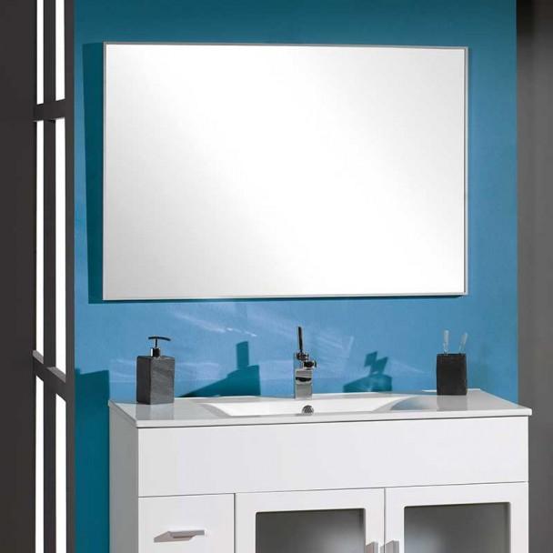 Espejo de Baño Ronda