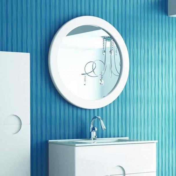 Espejo de Baño Esfera