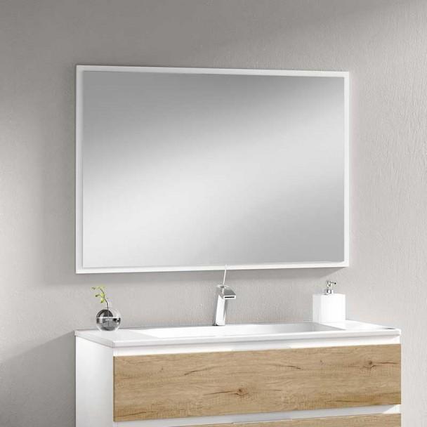 Espejo de Baño Italia