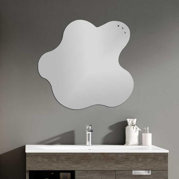 Espejo de Baño Florida-3 75 cm
