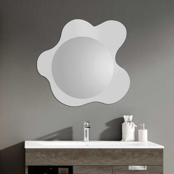 Espejo de Baño Pop 75 cm