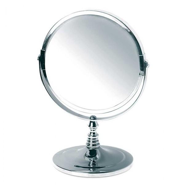 Espejo de Aumento X5 15 cm Sophie