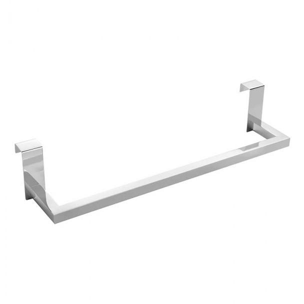 Toallero Recto 38 cm para Mueble de Baño