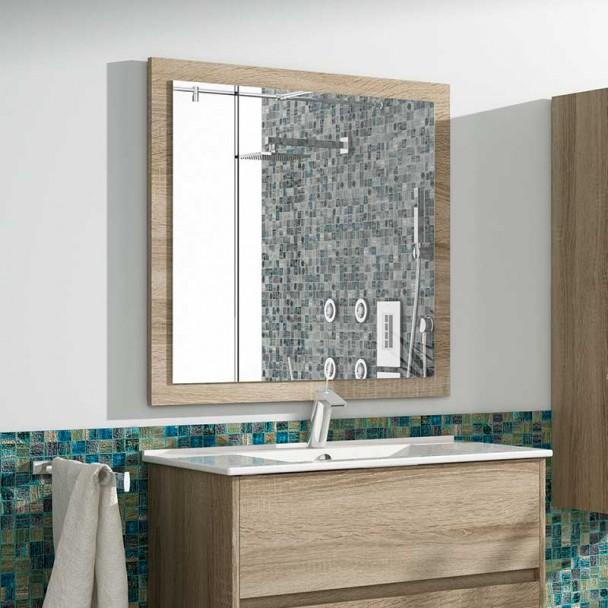 Espejo de Baño Noelia