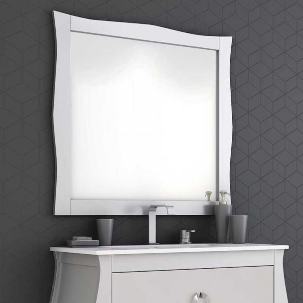 Espejo de Baño Mozart