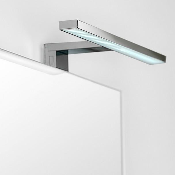 Aplique LED Aquarius 30/45 cm