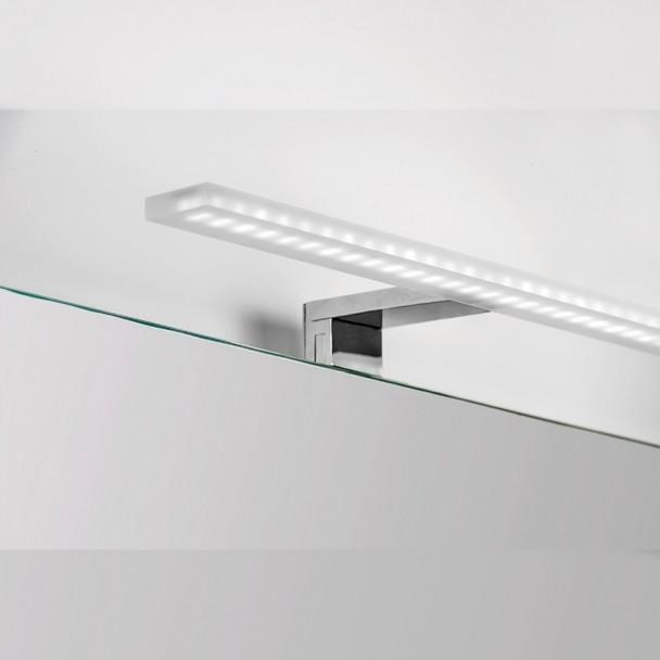 Aplique LED Sagitarius 30/45 cm