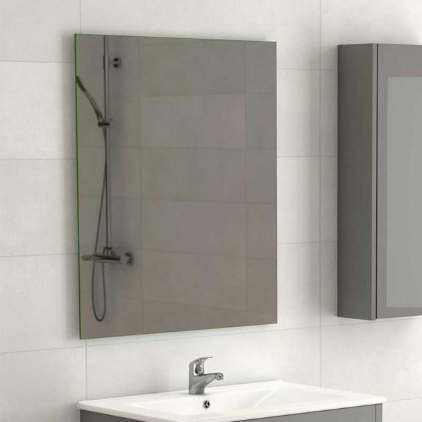 Espejo de Baño Moon
