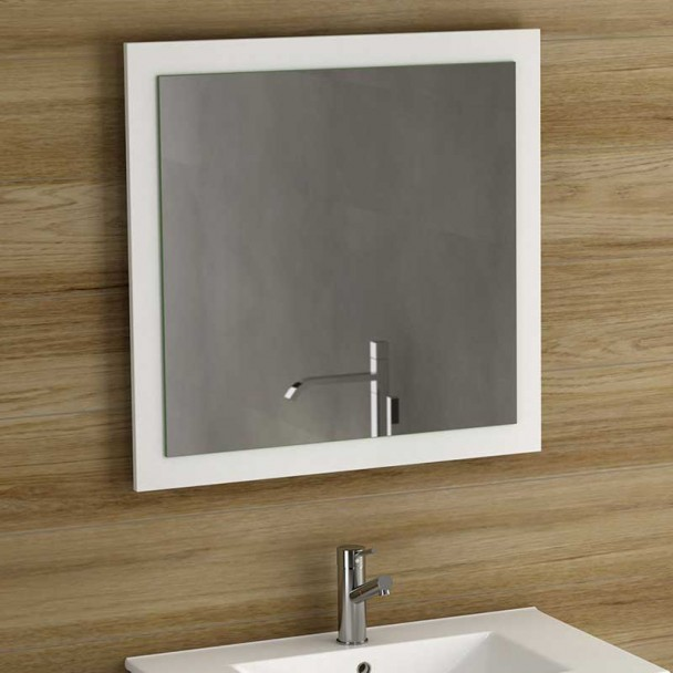 Espejo de Baño Tool