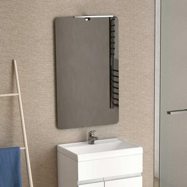 Espejo de Baño Nitro