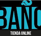 TiendaBañosOnline.es